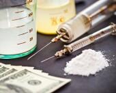 О порядке предоставления гражданам, больным наркоманией и прошедшим лечение от наркомании, сертификатов для прохождения курса социальной реабилитации и ресоциализации