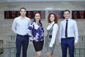 Ростовская АЭС: волгодонская команда победила в отборочном этапе международного инженерного чемпионата
