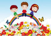 В Волгодонске праздничные мероприятия в честь Международного дня защиты детей пройдут в онлайн режиме