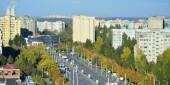 В Волгодонске начинается поэтапное снятие ограничений, введенных в рамках особого режима из-за пандемии Covid-19