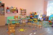 В донском правительстве рассказали, как будут формироваться дежурные группы в детсадах с 1 июня