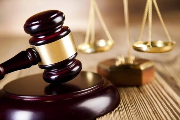 В Ростовской области бывший председатель СПК племзавод «Мир» предстанет перед судом за невыплату заработной платы работникам
