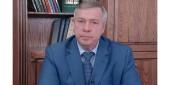 Снятие ограничений, введенных в рамках особого режима из-за пандемии Covid-19, начнется с 15 мая