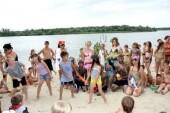 В Ростовской области готовятся открыть детские лагеря с 1 июля