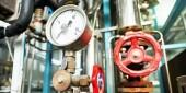 О проведении гидравлических испытаний на прочность и плотность тепловых сетей города Волгодонска