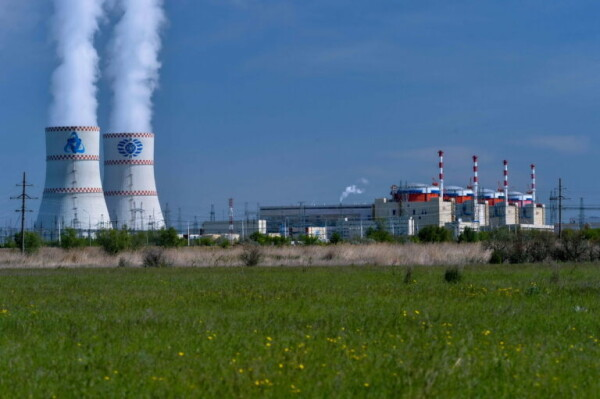 Ростовская АЭС – лидер Производственной Системы Росатома