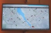 Найди свой автобус: городской пассажирский транспорт Волгодонска появился на Яндекс.Картах