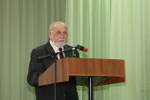 Общественные палаты Волгодонска и Шахт стали лучшими в ЮФО