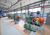 Ростовская АЭС получила лицензию на производство медицинского кислорода