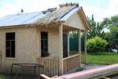 Сделаем вместе: В Волгодонске появится Центр дружбы народов