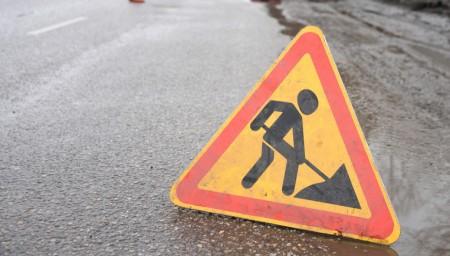 В Волгодонске хотят отремонтировать две автомагистрали