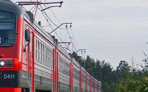 Поезда дальнего следования начнут ходить через станцию Волгодонская Ростовской области с 28 июня