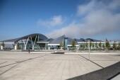 Международные рейсы из донского аэропорта Платов могут открыть с 15 июля