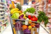 У жителя Ростовской области украли деньги под предлогом доставки продуктов