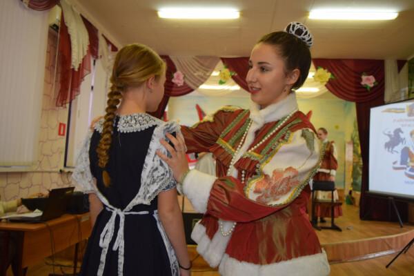На средства президентского гранта в Морозовском районе реализуют проект «Театральный Тихий Дон»