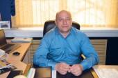 Сергей Морозов: «В Волгодонске будет хороший футбольный газон!»