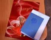 В школах Волгодонска началась выдача аттестатов – с соблюдением противоэпидемиологических мер