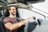 Этим летом автомобилистов России затронут 3 нововведения
