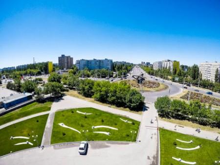Волгодонск получит 4 млн рублей на реализацию проектов территориального общественного самоуправления