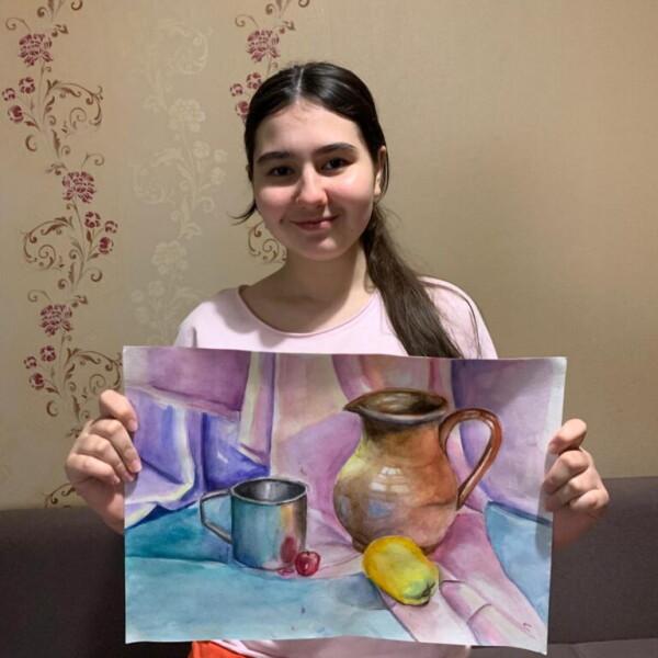 darina-afridi-768x768