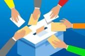 Общественная палата утвердила 10 вариантов предложений для голосования по проекту «Народный совет»