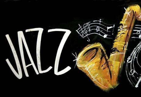 Дворец культуры имени Курчатова получил поддержку от ИК «АСЭ» на проведение международного фестиваля джазовой музыки «Про JAZZ»