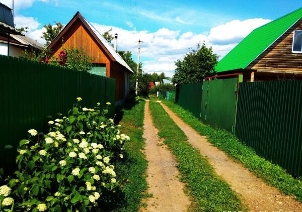 Кадастровая палата по Ростовской области: 5 июня вступает в силу закон о проведении собраний садоводов и огородников