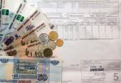 В Ростовской области платежки за капремонт придут в июле