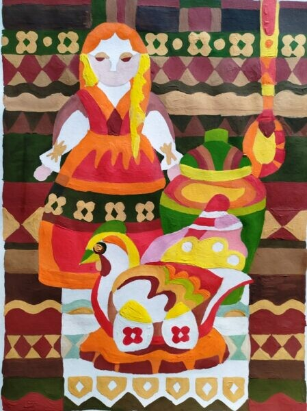 rylova-rita-13-let-dhsh-g.volgodonsk-pr.sibilkova-i.a-449x600