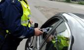 Итоги оперативно-профилактического мероприятия «Нетрезвый водитель»