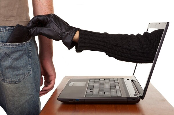 О мошеннических действиях в условиях пандемии COVID-19