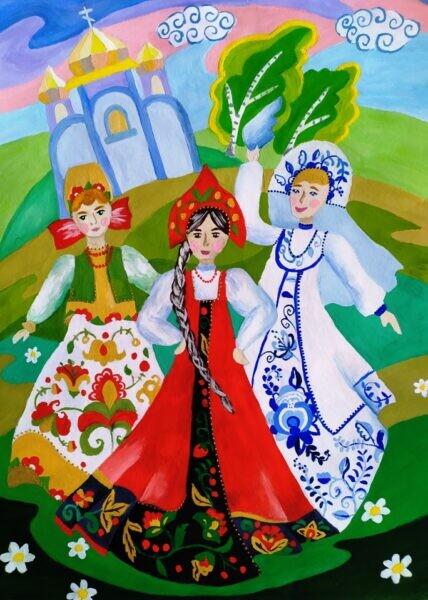 sotnikova-elizaveta-12-let-dhsh-g.volgodonsk-pr.shirokova-l.v-428x600