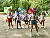 Первая смена объединила в пришкольных лагерях Волгодонска более полутора тысяч учеников разного возраста