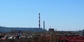 С понедельника, 3 августа, Волгодонск будет отключен от горячего водоснабжения. Будут проводиться плановые испытания тепловых сетей города на максимальную температуру теплоносителя 104°С.