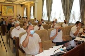 Депутаты одобрили налоговые льготы для торговых центров и гостиниц
