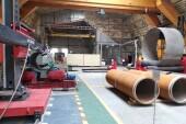 Полугодовой этап проекта по повышению производительности труда завершился на волгодонском предприятии «Полесье»