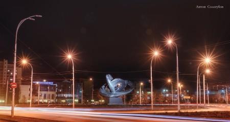 Объём инвестиций в Волгодонске составляет 29 миллиардов: какие перспективы в ближайшем будущем