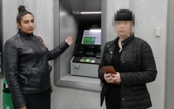 Таксисты Находки стали жертвами мошенницы из Цимлянска