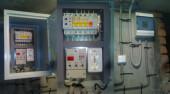 В 2020 году подкачивающие насосные станции установят в 12 многоэтажных домах Волгодонска