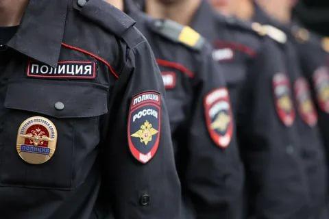 Около 14 тысяч преступлений раскрыли донские полицейские за первое полугодие