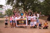 В ВИТИ НИЯУ МИФИ завершила работу 1 смена летней детской научно-технической школы «Юные атомщики»