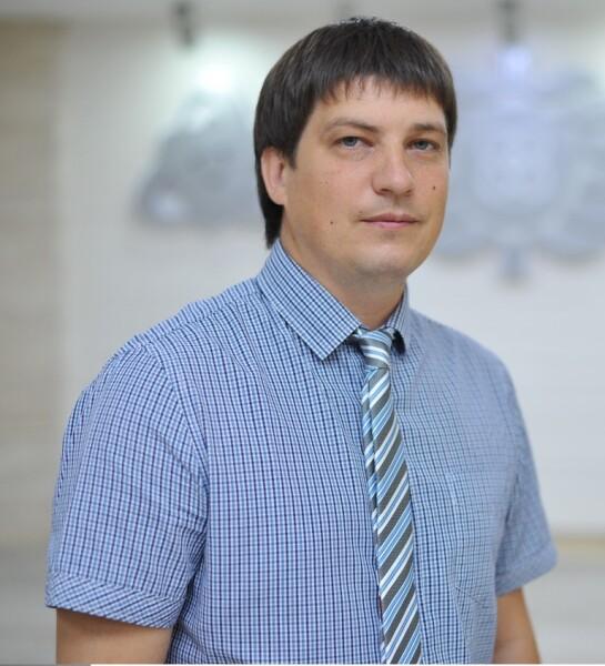 Три сотрудника Ростовской АЭС стали лидерами в сфере бережливых технологий среди предприятий атомной энергетики