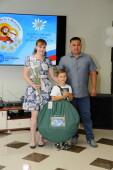 Ростовская АЭС: крепкая семья – залог безопасного и надёжного производства