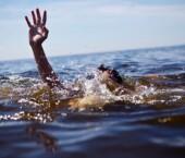 В Волгодонске следователи устанавливают обстоятельства смерти 11-летнего мальчика в результате утопления в воде на территории городского пляжа