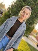 Школьница из Волгодонска стала победителем Всероссийского конкурса «Разноцветные капли»