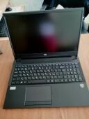 Национальный проект «Образование»: в образовательные учреждения Волгодонска поступило оборудование в рамках проекта «Цифровая образовательная среда»