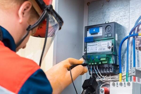 Ответственность за состояние индивидуальных приборов учета электроэнергии несут гарантирующие поставщики и сетевые компании