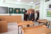 Донские школьники начнут новый учебный год в очном формате