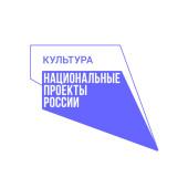 В Национальные проекты России: Детской музыкальной школе им. Д.Д. Шостаковича появится виртуальный концертный зал
