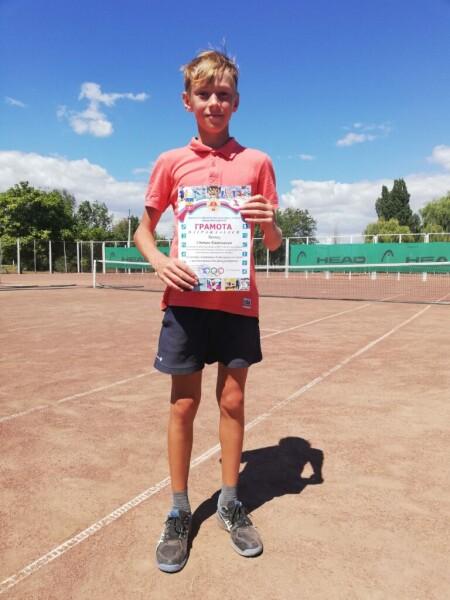 tennis-17-768x1024